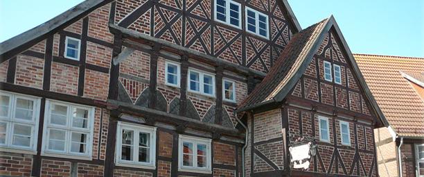 Deutsches_Haus