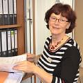 Ingrid Pechmann