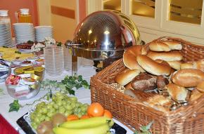 kueche-buffet