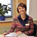 Claudia Krix